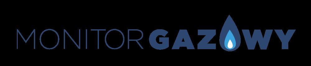 monitor gazowy